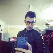 user_bakm6501's profile photo