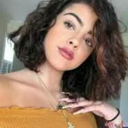 noor694501's profile photo