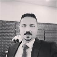 engineerm7's profile photo