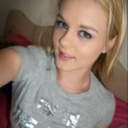 angelj724779's profile photo