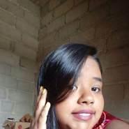 sulayneo's profile photo