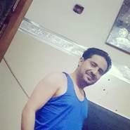 yhyk198's profile photo