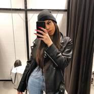 aaliyah485099's profile photo