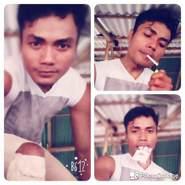 sakith354364's profile photo