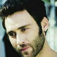 ahmdh33's profile photo