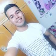 fiorellacastro960's profile photo