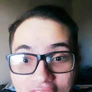 jl43656's profile photo