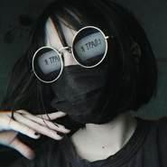 sakh1n's profile photo