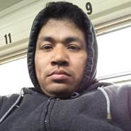 miguelh999374's profile photo