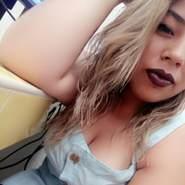 adriana371487's profile photo