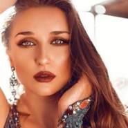 ranaa239972's profile photo