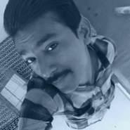 dipakp469516's profile photo