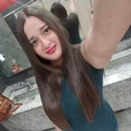 karolayk's profile photo