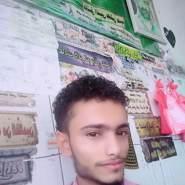sltnm50's profile photo
