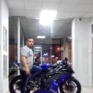 ademb61's profile photo