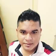djn2555's profile photo