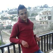 ferash296's profile photo