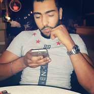 khalilc61430's profile photo