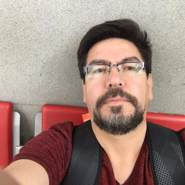 johndonald141's profile photo