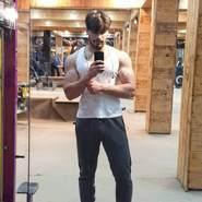adams9687's profile photo