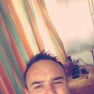nano109's profile photo