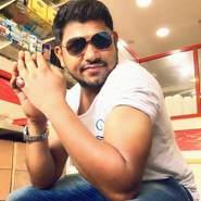 salmanm196178's profile photo