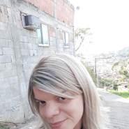 renatas383998's profile photo