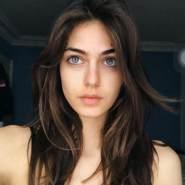 joudia902806's profile photo