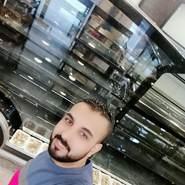 user_rmf28's profile photo