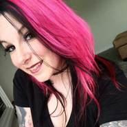 rain655's profile photo