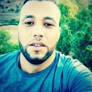 maliks234790's profile photo
