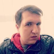 alekseych738850's profile photo