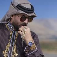 aboa458476's profile photo