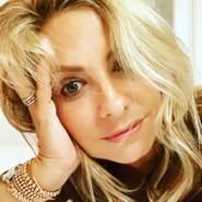 melissabrut176's profile photo