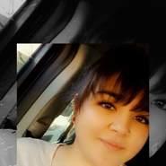 kierstin956144's profile photo