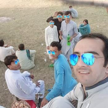 shafik738043_Punjab_Alleenstaand_Man