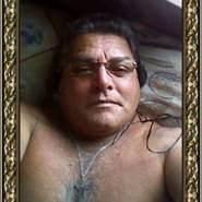 frankr351186's profile photo