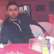 arafe09's profile photo