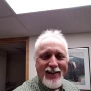 pappy35's profile photo