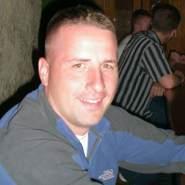 bradleyjohnson276's profile photo