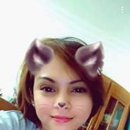 sofiam342703's profile photo