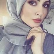 filleb646386's profile photo