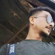 user_dl23671's profile photo