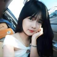 sio6284's profile photo
