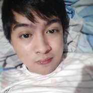 rustinec's profile photo