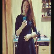 yustinai's profile photo