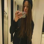 rumiyas's profile photo