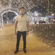 miguelarroyos's profile photo