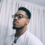 keenink's profile photo