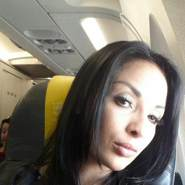 wendy289683's profile photo